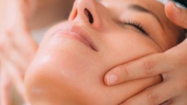 massage relaxant perpignan