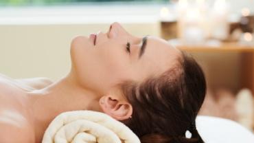 massage thailandais perpignan