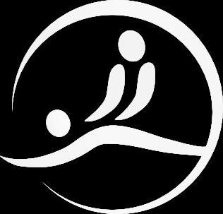 Massage femmes perpignan